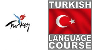 turkishlanguagecourse